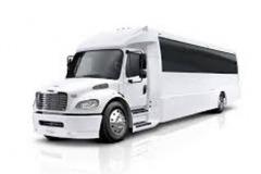 24-pass-coach-NEW