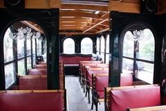 trolley-white-3