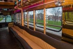 white-trolley-4