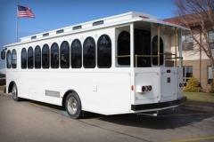big-trolley-1