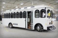 big-trolley-5