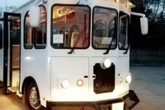 trolley-white-exterior-1